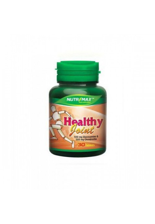 Nutrimax Healthy Joint 30 tablet
