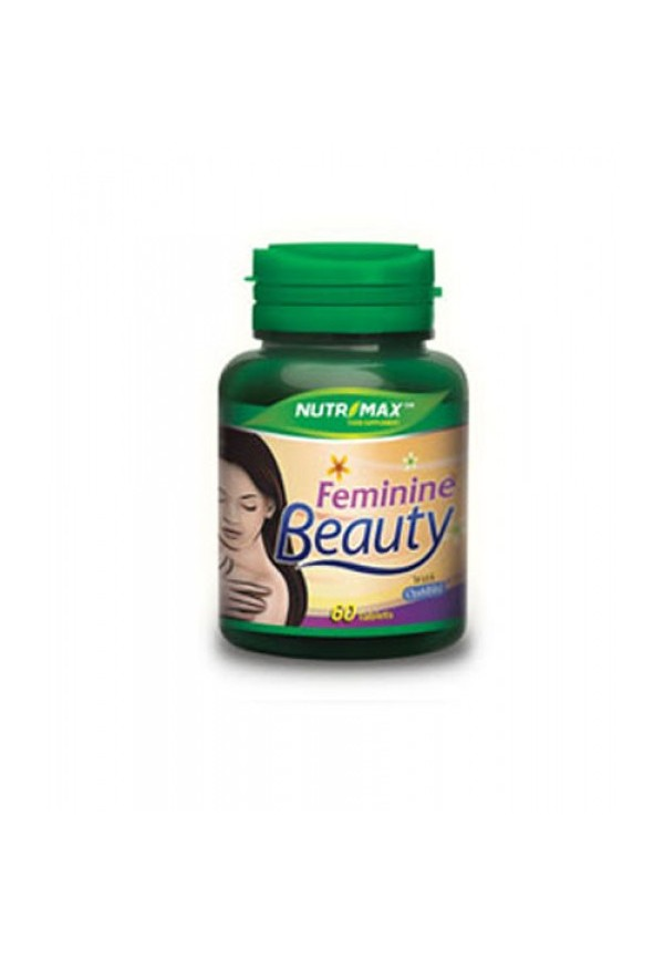 Feminine Beauty 60 tablet