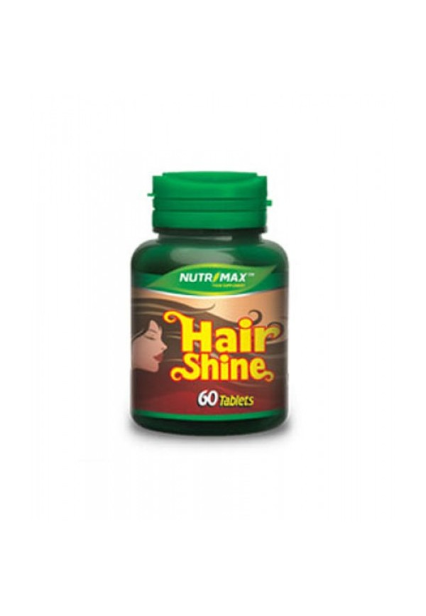 Hair Shine 60 tablet