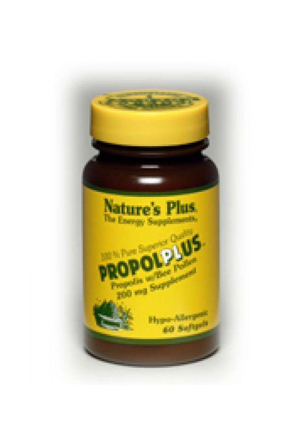 Propol Plus
