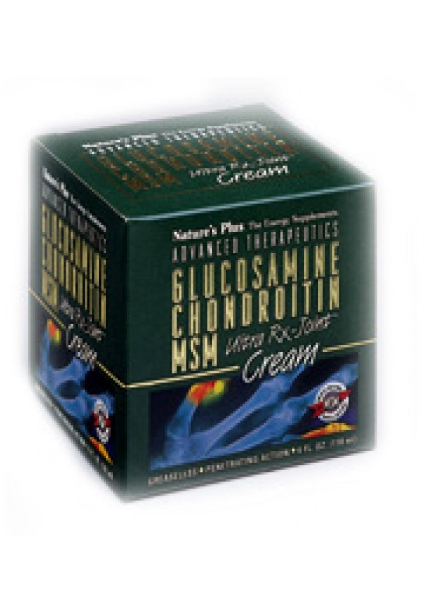 Ultra RX-Joint Cream