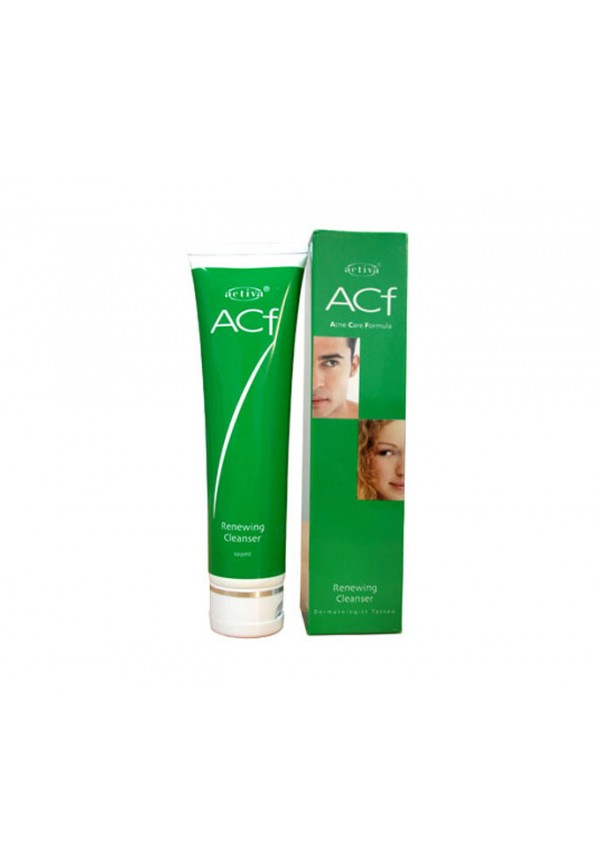 ACF Renewing Cleanser