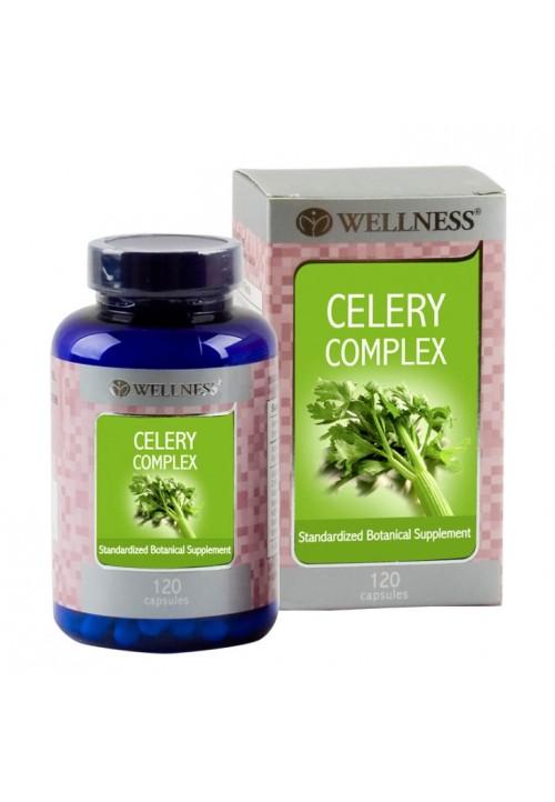 Celery Complex (120)