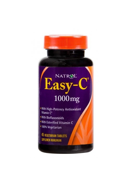Easy C 1000 mg