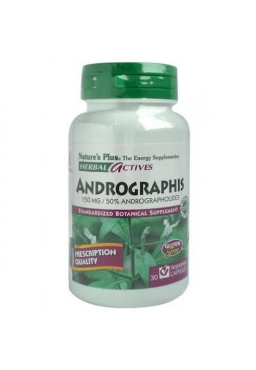 Andrographis 150 mg