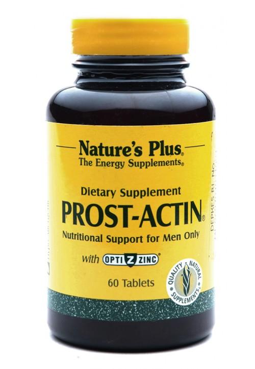Prost-Actin