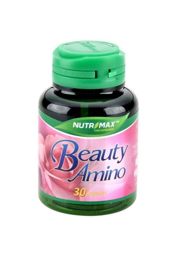 Beauty Amino 30 tablet