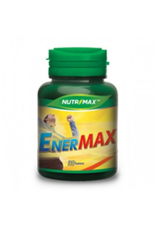 Enermax 30 tablet
