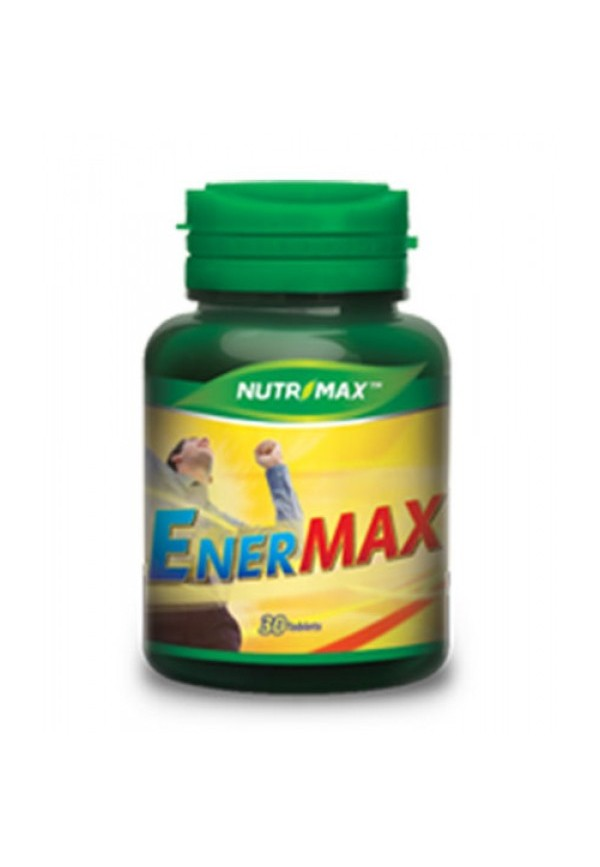 Enermax 30 tablet