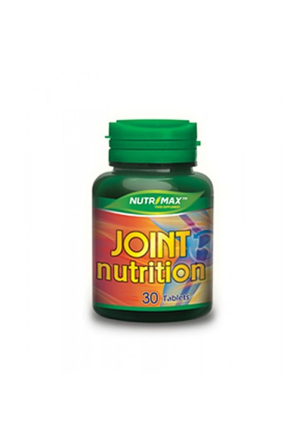Joint Nutrition 30 kapsul