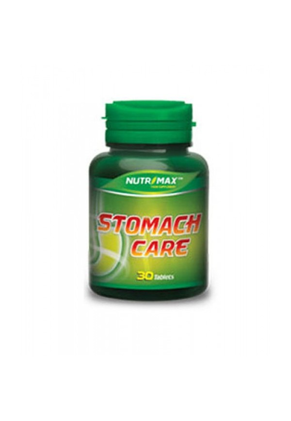 Stomach Care 30 tablet